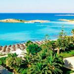 Отдых на Кипре: Ларнака