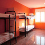 Особенности жизни в хостеле