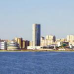 Где найти недорогую гостиницу в Казани?