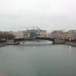 Как добраться до Болотной площади