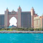 Отдых в ОАЭ: что нужно знать туристам?