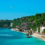 Бали — маленький остров бесконечного вдохновения