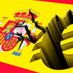 Недвижимость в Испании дорожает