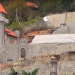 Удивительные места Абхазии