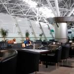 Как доехать до аэропорта Внуково
