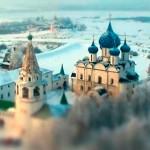 Достопримечательности Суздали, где остановиться? Советы от Edem-v-gosti.ru